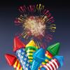 Blast Fireworks Arcade: Sparklers and Fireworks Wiki