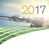 Dow AgroSciences Canada Field Guide