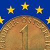 Euro in öS - Euro in Schilling umrechnen