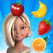 Fruit Candy Puzzle: Kids games and games for girls