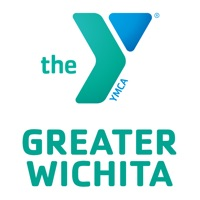 Schedules for Greater Wichita YMCA