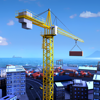 Mageeks Apps & Games - Construction Simulator PRO 2017  artwork