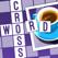 Crossword : One Clue Picture Crosswords