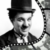 The Best Charles Chaplin Collection