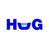Hug Sanitär + Heizungen AG Wiki
