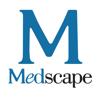 Medscape - WebMD
