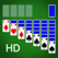Solitaire HD! : Classic Card Games