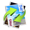 PicConvert - Powerful Image Converter