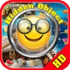 Hidden Objects : Happy Point