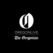 The Oregonian For Ipad app review