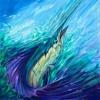 Pelican Yacht Club Billfish Tournament