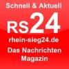Rhein Sieg News - Nachrichten
