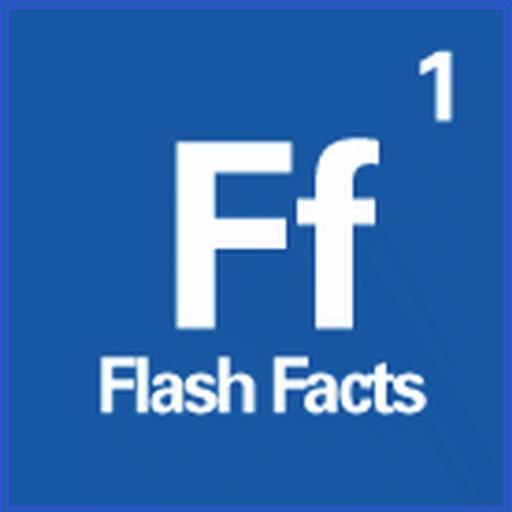 USMLE-Rx Flash Facts - AppRecs