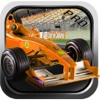 Extreme Pocket formula Car Racing Pro racing road speed