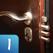 방탈출퍼즐1:무료 공포 모험 도망가 게임(Room Escape)