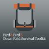 Dawn Raid Survival Toolkit by Bird & Bird