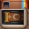 UnFollowers for Instagram -IG Followers on Tracker