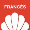 Camino Francés - A Wise Pilgrim Guide