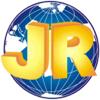 jretc_d Wiki