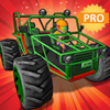 Top Free 3D Car / Bike Racing and Shooting Game / Games - Offroad Buggy Rally PRO artwork