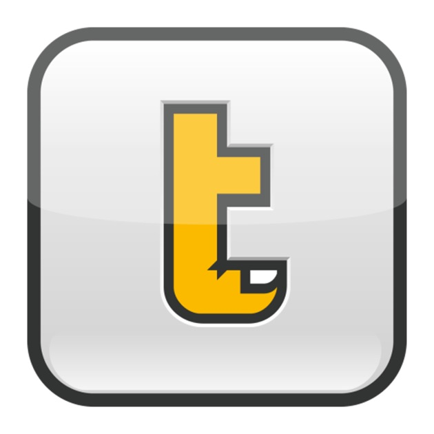 Такси приложение водителей для 373
