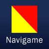 Navigame Signal Flag