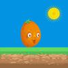 橘子君 - 天天都爱玩 Wiki