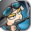 Army War Shooter: China Weapon Simulator