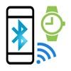 Bt Notifier - notice for ( smartwatch ) !