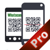 Whatscan Pro for Whatsweb Wiki