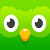 Duolingo - Duolingo - Learn Spanish, French and more artwork