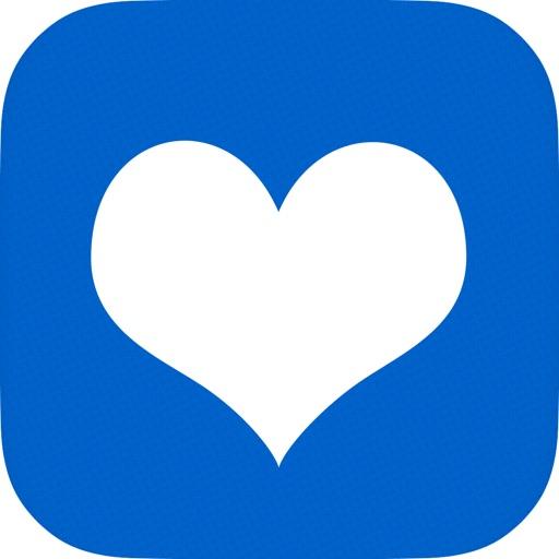 FaceFamous Free iOS App