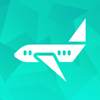 All Airlines — Flight deals for Easyjet & Volotea