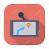 Navigator-find yourself Wiki