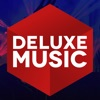 DELUXE MUSIC - Radio und Video Stream