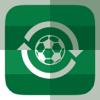 Football Transfer News & Rumours - Sportfusion