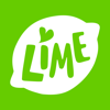 Lime - Dating App - One Step Closer