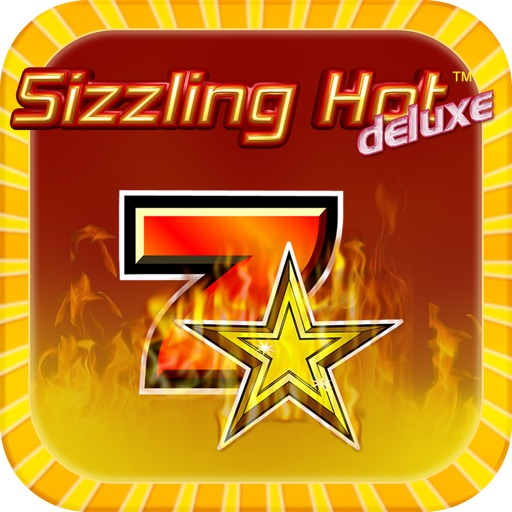 sizzling hot deluxe gratis download