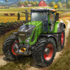 FOCUS HOME INTERACTIVE - Farming Simulator 17  artwork