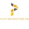 Prescott Architecture Group