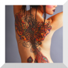 Tatuajes! - Tattoo Designs