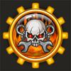 download Steampunk Tower Defense - Best TD Game