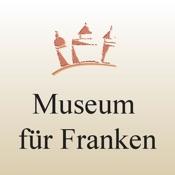 MUSEUM FÜR FRANKEN AUDIOGUIDE