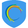 Hotspot Shield Free Privacy & Security VPN Proxy - AnchorFree Inc. Cover Art