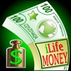 iLife Money