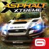 Asphalt Xtreme: Offroad Rally Racing