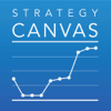 Blue Ocean Strategy - Strategy Canvas