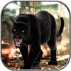 Grand Black Panther Rampage Wiki