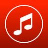Historical Opera - and opera music radios