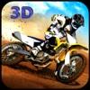 3D Power Moto Bike Racing - Free Racer Games